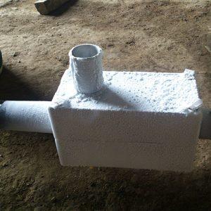 pipefreezing-Tumbnails2